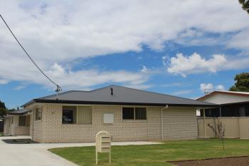 Unit 1/81 Taylor St, Glen Innes, NSW 2370