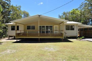 3 Sapphire St, Russell Island, QLD 4184