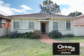 58 Wyena Rd, Pendle Hill, NSW 2145