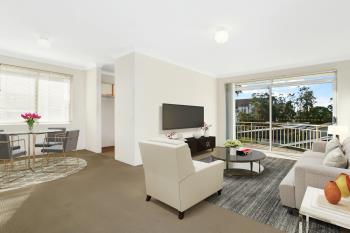 4/244 Bondi Rd, Bondi, NSW 2026
