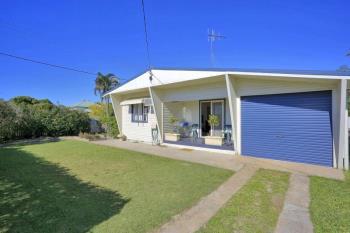 72 Victoria St, Bundaberg East, QLD 4670