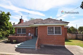 99 Rocket St, Bathurst, NSW 2795