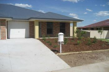 2/72 Wattle Ponds Rd, Singleton, NSW 2330
