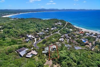 53 Brownell Dr, Byron Bay, NSW 2481