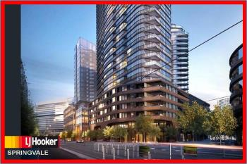 Apartment /883 Collins St, Docklands, VIC 3008