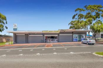 32 Queen St, Lake Illawarra, NSW 2528