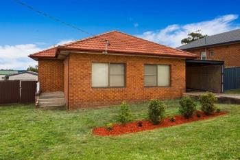 33 Greene St, Warrawong, NSW 2502