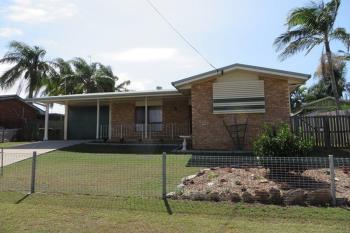 16 Pleasant Ave, Tannum Sands, QLD 4680