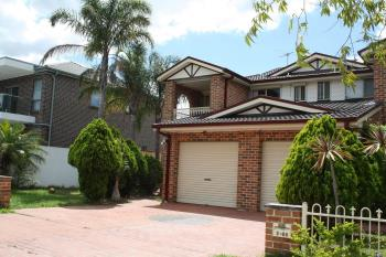 1/68 Gowrie Ave, Punchbowl, NSW 2196