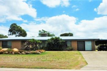 35 Mckay St, Gatton, QLD 4343