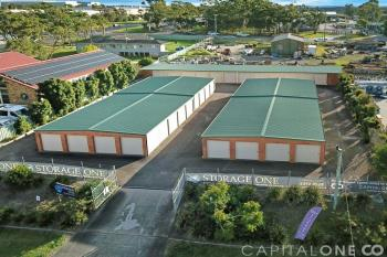(Large Uni 1A Callaghan Dr, Charmhaven, NSW 2263