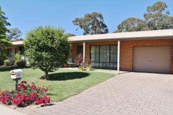 78 Allen Ct, Moama, NSW 2731