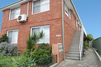 Unit 4/119 Maloney St, Mascot, NSW 2020