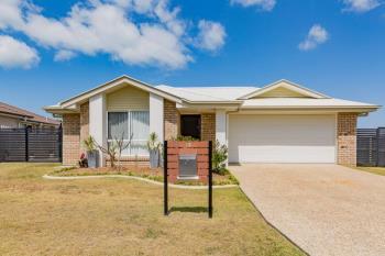13 Broadleaf Pl, Ningi, QLD 4511