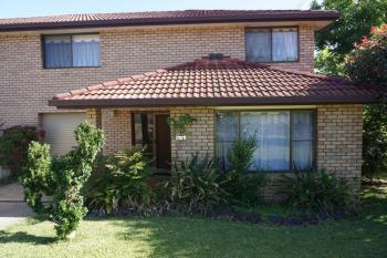 2/13 Bluegum St, Nambucca Heads, NSW 2448