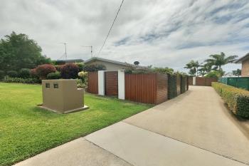 Unit 1/28 Scallop St, Tannum Sands, QLD 4680