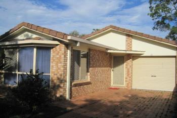 98 Ditton Rd, Sunnybank Hills, QLD 4109