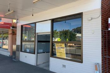 70 Bold St, Laurieton, NSW 2443
