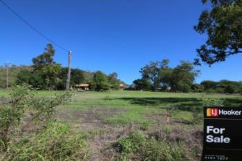 26 Montgomerie St, Gayndah, QLD 4625
