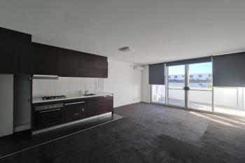 15/119 Parramatta Rd, Camperdown, NSW 2050