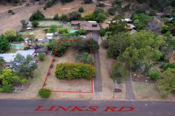 102a Links Rd, Gunnedah, NSW 2380