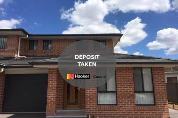 7A Marsh Pde, Casula, NSW 2170