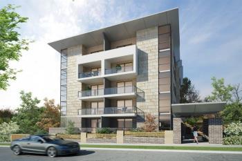 16 Simpson St, Auburn, NSW 2144