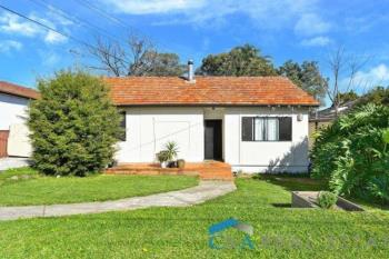 48 Ian Cres, Chester Hill, NSW 2162