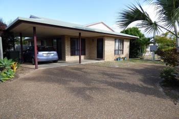 2/46 Mackerel St, Woodgate, QLD 4660