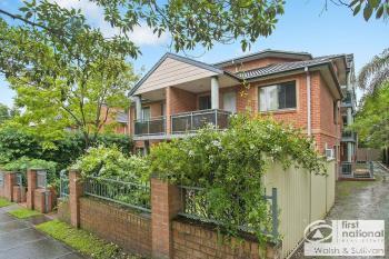 24/33-41 Brickfield St, North Parramatta, NSW 2151