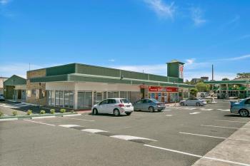 1/45 King St, Warrawong, NSW 2502