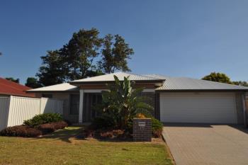 10 Stega Pl, Wynnum West, QLD 4178