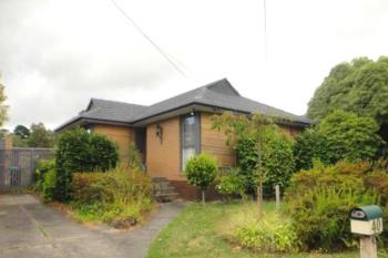 40 Stradella Ave, Vermont South, VIC 3133