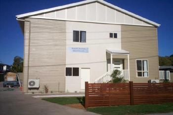 Unit 1/36 Wood St, Barney Point, QLD 4680