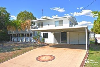 86 State Farm Rd, Biloela, QLD 4715