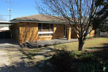 97 Manilla Rd, Tamworth, NSW 2340