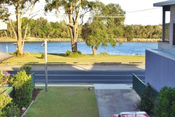 29 The Pde, North Haven, NSW 2443