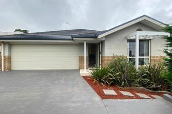 12 Mcalroy Pl, Goulburn, NSW 2580