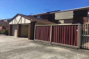 3/15 Woodbeck St, Beenleigh, QLD 4207