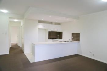 108/47 Ryde St, Epping, NSW 2121