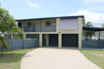 6 Myer Ct, Tannum Sands, QLD 4680
