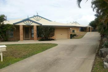 5 Lawrence Ct, Tannum Sands, QLD 4680
