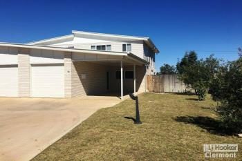 Unit 74/47 Mcdonald Flat Rd, Clermont, QLD 4721