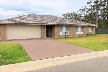 2 Havilah St, Morisset Park, NSW 2264