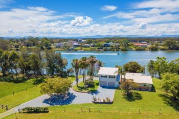 73 Newtons Rd, Dumaresq Island, NSW 2430