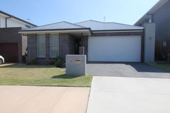 39 Conlon Ave, Moorebank, NSW 2170