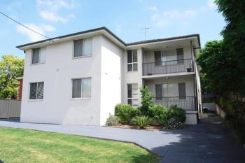 3/32 Matthews St, Wollongong, NSW 2500