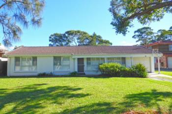 88 Greenbank Gr, Culburra Beach, NSW 2540