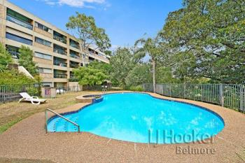 512/10 New Mclean St, Edgecliff, NSW 2027