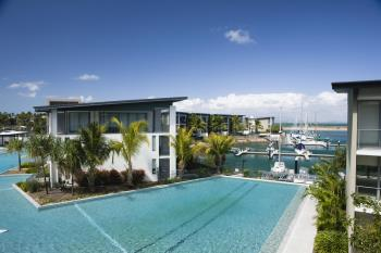 312/123 Sooning St, Nelly Bay, QLD 4819